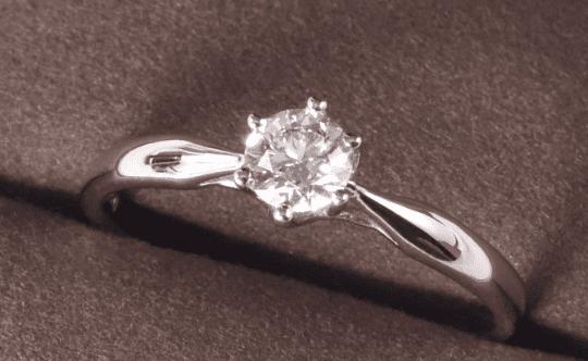 Sirius Diamond 変更例